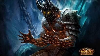 4k Wow Legion Warcraft Wallpapers Backgrounds Wallpaperaccess