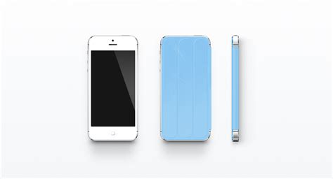 smart iphone someone make this iphone smart cover