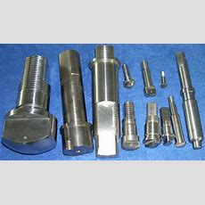 Contact Usinvestment Casting Part,machined Part,ball
