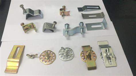 hercules universal sink harness home depot undermount sink clips epoxy undermount sink clip steel