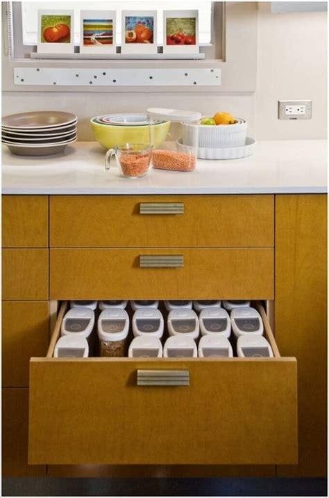 kitchen food storage ideas food storage ideas for your kitchen