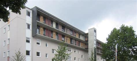 Wohnraum Erweitern Durch Geschossaufstockung by Projekte Aufstockungen S 196 Bu Holzbau Gmbh
