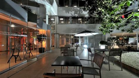 le de luminotherapie pas cher restaurant terrasse s 233 lection des restaurants terrasses pas cher 224