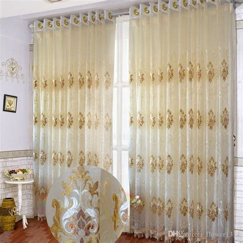 sheer voile curtains australia 100 sheer voile curtains south africa beige coffee