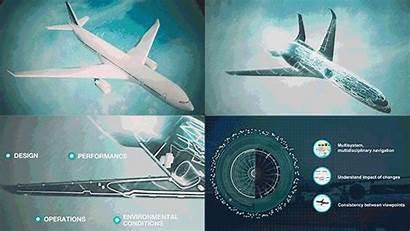 Digital Twins Aerospace Fleet Reliability Boeing Performance