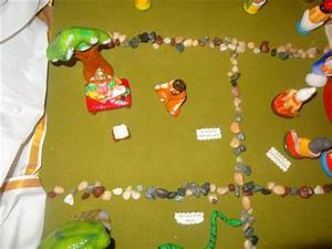Photo 37021 of Chelian Family Golu, Image & Picture of