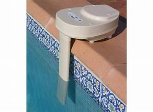 Avis Alarme Maison : avis et test de l 39 alarme de piscine sensor premium ~ Medecine-chirurgie-esthetiques.com Avis de Voitures
