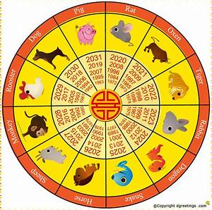 Chinese Lunar Calendar | monthly calendar 2017