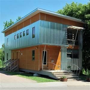corrugated metal siding silver google search garage With corrugated metal siding colors