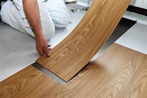 wooden flooring options for malaysian homes recommend living With parquet pvc autocollant