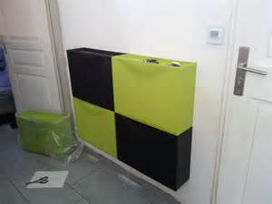 Armoir A Chaussure by Ikea Trones Armoire A Chaussures Nazarm Com