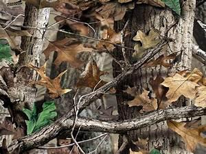 Camo Deer Wallpapers 1024×768 Hunting Camouflage ...