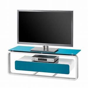 Tv Rack Glas : tv rack weiss preisvergleich die besten angebote online kaufen ~ Yasmunasinghe.com Haus und Dekorationen