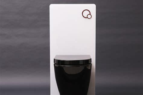 wc spülkasten aufputz flach sanit 228 rmodul 805 f 252 r wand wc schwarz inkl bet 228 tigungsplatte badewelt wc vorwandelement