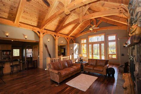 texas timber frame homes blue ox timber frames