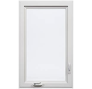 fiberglass replacement construction windows ultra series milgard