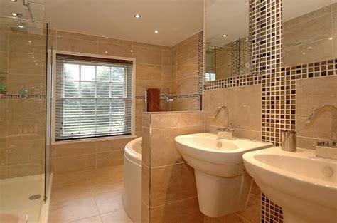 bathroom paint and tile ideas bathroom designs for small bathroom marble bathroom tiles bathroom wall ideas paint bathroom