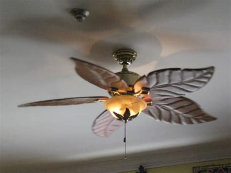 the hton bay ceiling fan collection is just one of the
