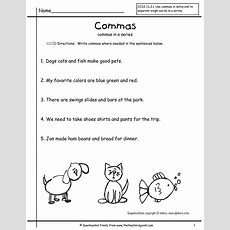 25+ Best Ideas About Grammar Practice On Pinterest  Grammar Review, 2nd Grade Ela And Grammar