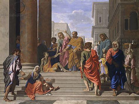 ¡cero Pentecostales En La Iglesia De Jerusalén! Ninguna