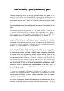 wedding speech ideas the 25 best ideas about best speech exles on wedding speech exles