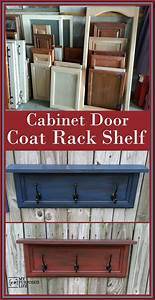 cabinet door coat rack With what kind of paint to use on kitchen cabinets for license plate sticker colors