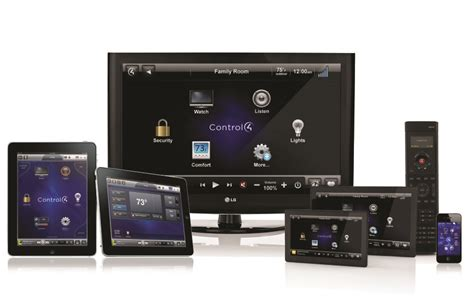 home lighting systems the best smart home automation systems to buy now
