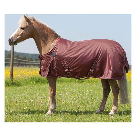 Horsefriends Regen Und Winterdecke Frankfurt 200 Für