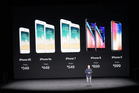 iphone prices in usa iphone x iphone 8 uk price apple thinks you should pay