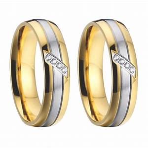 Aliexpresscom buy 2 pieces lesbian and gay homosexual for Gay mens wedding ring sets
