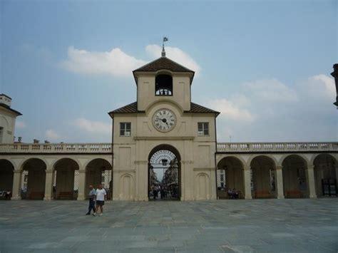 Ingresso Reggia Di Venaria by Ingresso Fontana Picture Of Reggia Di Venaria Reale