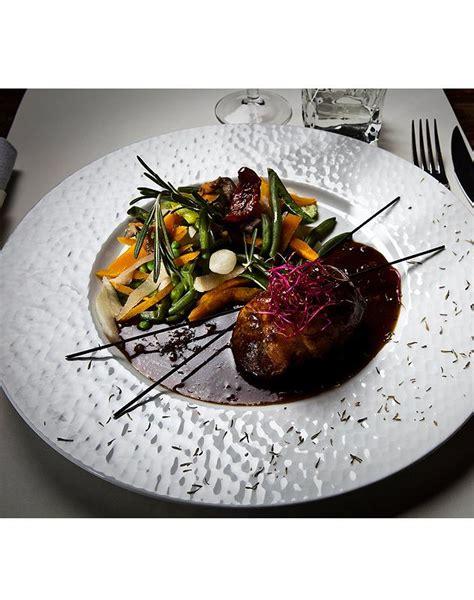 cote cuisine reims photos restaurant traiteur côté cuisine à reims