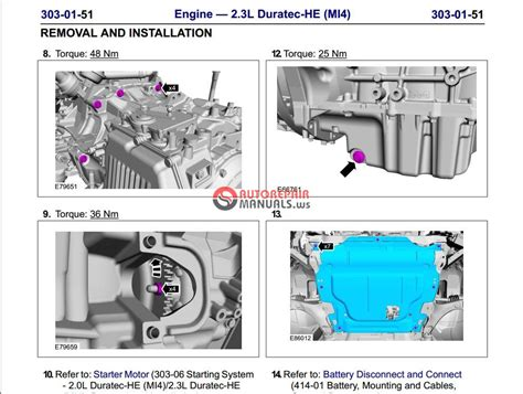 small engine repair manuals free download 2009 ford explorer instrument cluster ford mondeo 2008 2009 workshop manual auto repair manual forum heavy equipment forums