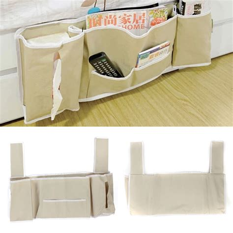 Wall Organizer For Bedroom by Hanging Bag Storage Organizer Bag For Bedroom Door Wall