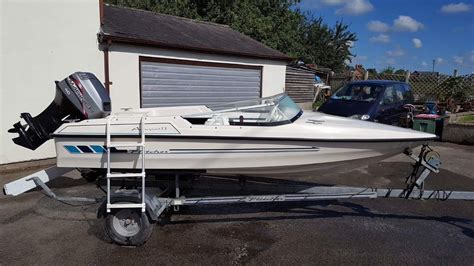 Speed Boats For Sale Uk by Boats For Sale Uk