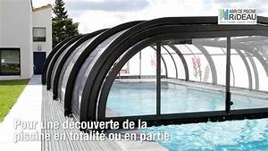 Piscine Center Avis : abri piscine sesame avis ~ Voncanada.com Idées de Décoration