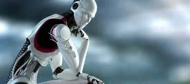 embedded systems design multi bio robotics electrical engineering rochester institute of technology rit