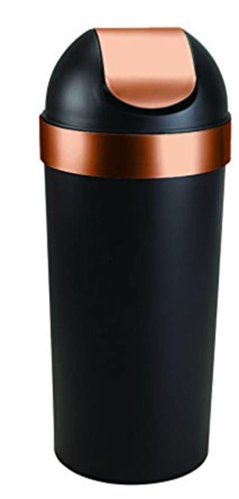 Trendy Rose Gold Flatware & Kitchen Accessories   Skillet Love