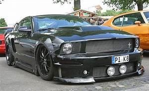 Coole Autos Bilder : fotostrecke verr cktes auto tuning bilder screenshots computer bild spiele ~ Watch28wear.com Haus und Dekorationen