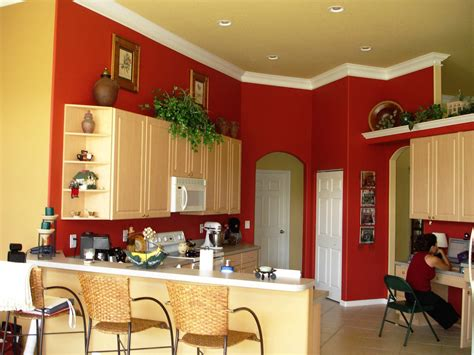 Dining Room Paint Ideas With Accent Wall Wood Accent Wall