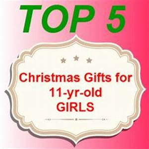 1000 images about Christmas Gifts for 11 yr old Girls on