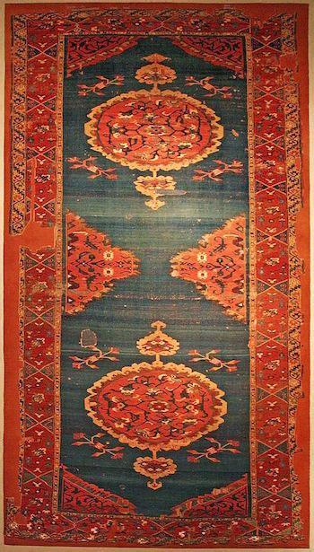 Ottoman Empire by Ottoman Empire Architecture Study
