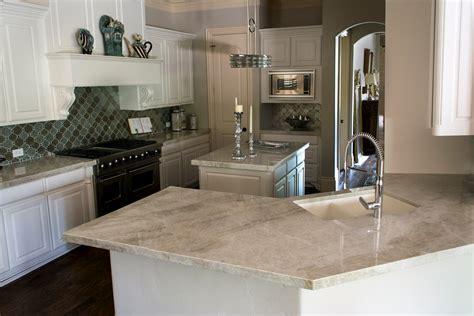 taj mahal quartzite kitchen  dallas tx econgranite