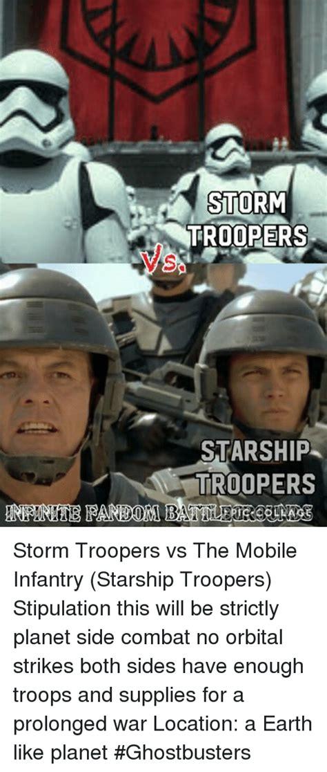 Troopers Meme 25 Best Memes About Troopers Troopers Memes