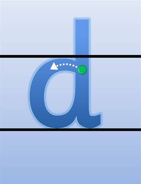 letter formation activities images  pinterest