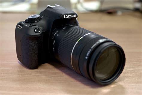 entry level dslr cameras   switchback travel
