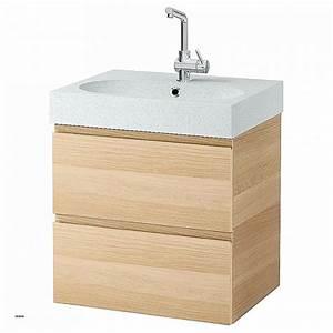 Meuble Lavabo Salle De Bain : meuble meuble sous vasque salle de bain brico depot ~ Dailycaller-alerts.com Idées de Décoration