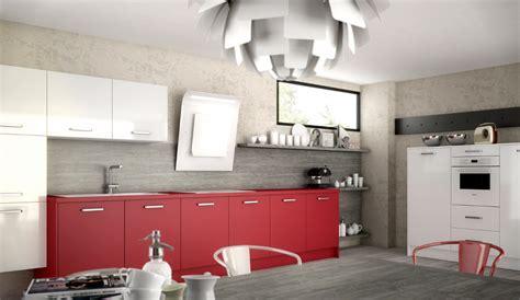 modele cuisine bois moderne modele cuisine bois moderne zhitopw