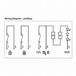 [DIAGRAM_38EU]  Fortress Wiring Diagram. hps fortress transformer wiring diagram. fortress  interlocks non contact magnetically coded safety. fortress interlocks tgard  safety switch thfsmeuq5. fortress interlocks safety interlock switch  safetyswitch. fortress ... | Fortress Wiring Diagram |  | A.2002-acura-tl-radio.info. All Rights Reserved.