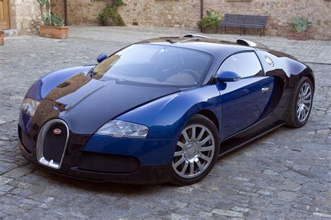 Moturbate con el bugatti veyron. Las llantas del Bugatti Veyron… en gemelos - Periodismo del Motor